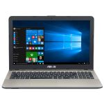 Laptop ASUS R541UA 15,6FHD / i3-7100U / SSD 256GB / RAM 4GB / DVD / Win 10 - as[2].jpg